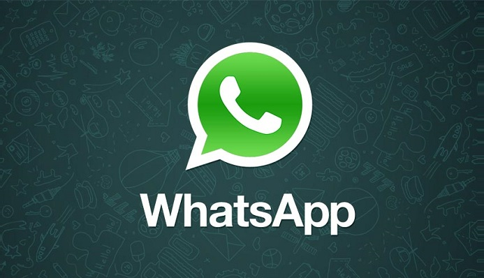641af0581 Setting the Best WhatsApp Profile Picture – Download DP Images for Free