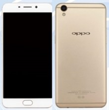 oppo-r9-latest-1