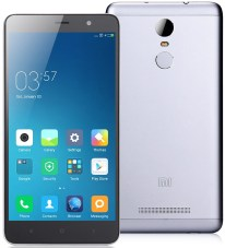 redmi-note-3-wrap