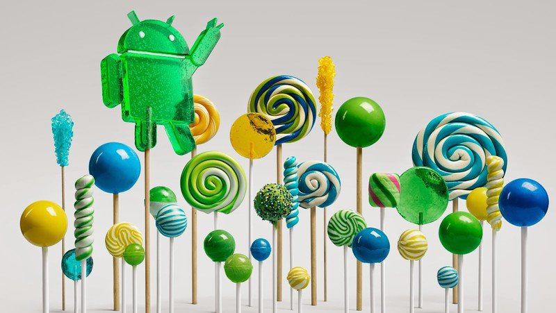 Google to Shame tardy vendors for Delays in Android Updates