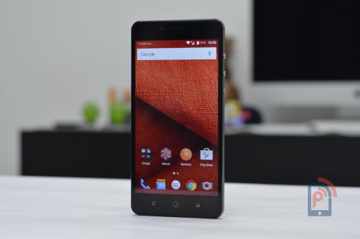CREO Mark 1 Review
