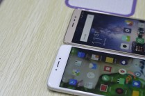 Meizu M3 Note Vs Xiaomi Redmi Note 3 (5)