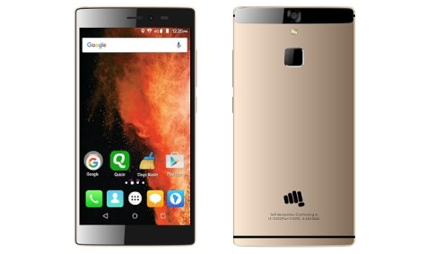 micromax-canvas-6