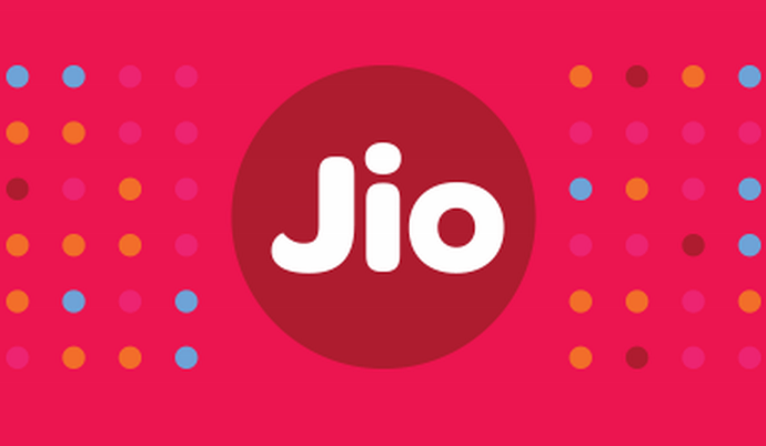 Jio Android Apps Apk