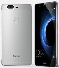 honor v8 wrap 2