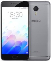 meizu-m3-note-wrap