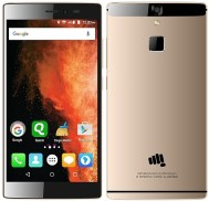 micromax-canvas-6-wrap