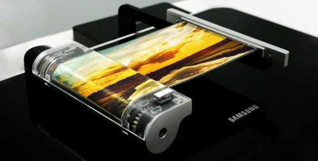 samsung foldable display (2)