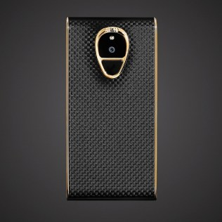solarin-back-fire-black-carbon-yellow-gold