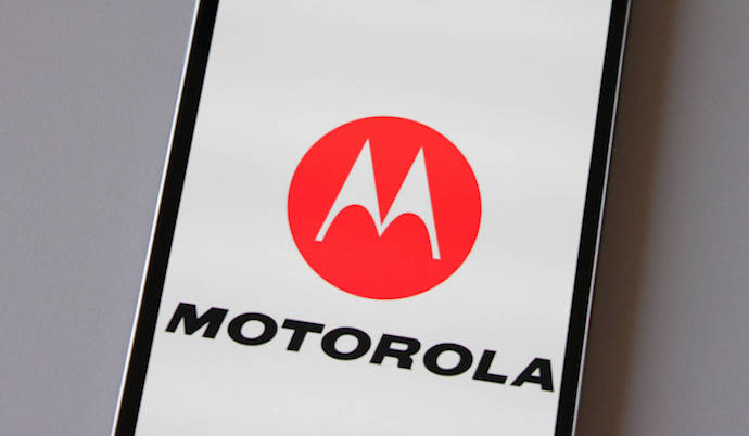 Motorola Moto G7 Power is coming soon with a 5,000 mAh battery