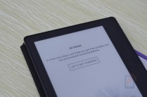 Amazon Kindle Oasis (1)