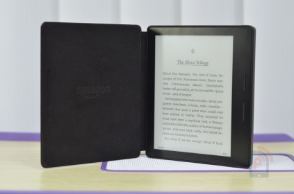 Amazon Kindle Oasis (11)