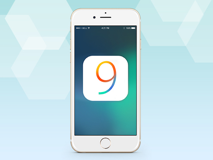 How To Jailbreak iPhone on iOS 9.3.3 without Computer, directly from