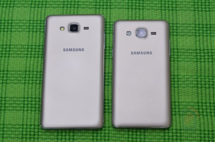 Samsung Galaxy On7 Pro Vs On5 Pro (1)