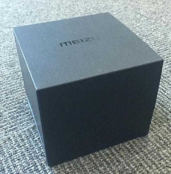meizu e1 watch