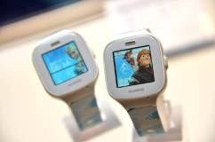 Huawei Childrens Smartwatch (3)