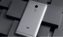Xiaomi launches Redmi Note 4 in India at Rs 9,999 onwards, 3 Variants