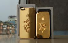 gold-plated-iphone-7-3