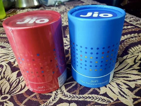 reliance-jio-new-jiofi