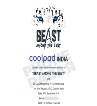 coolpad-beast-event