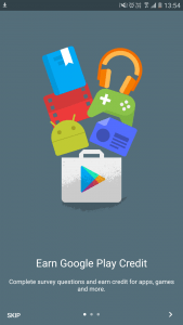 google-opinion-rewards-1