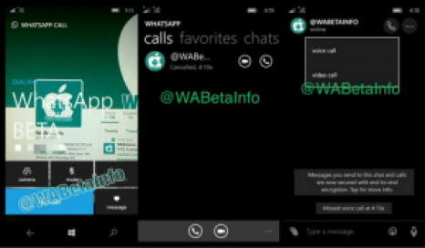 whatsapp-video-call-windows
