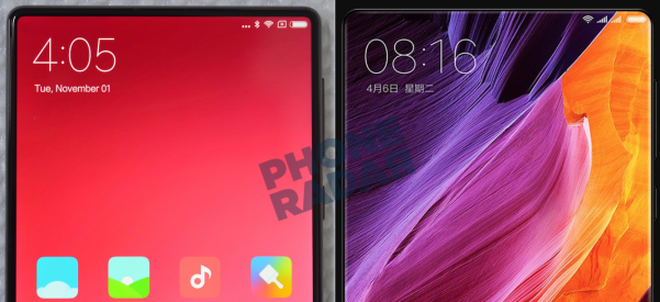 mi-mix-display-original
