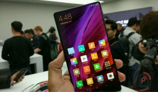 Affordable Xiaomi Mi MIX with 2GB RAM & 16GB Storage to Cost Just Rs. 10,000