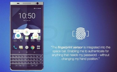 blackberry-mercury-rumours-540x334