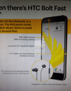 htc-bolt-leak