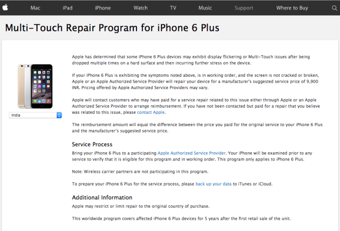 iphone-6-plus-multi-touch-issue-india