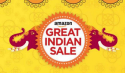 Amazon Great Indian Sale – Top Deals on Smartphones You Shouldn't Miss