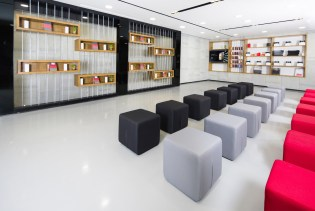 OnePlus-Experience-Store-India-1