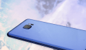 HTC U Ultra Smartphone with Dual Displays to Launch Today in India