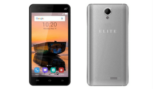 Swipe Elite 3 with 2GB RAM & 4G VoLTE Support Launched at Rs. 5,499