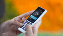 Nokia 150 Dual SIM Feature Phone Now Available to Buy in India for Rs. 2,059