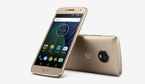 moto-g5-plus-India-Price