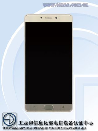 Gionee-M6s-Plus-China-2017-a