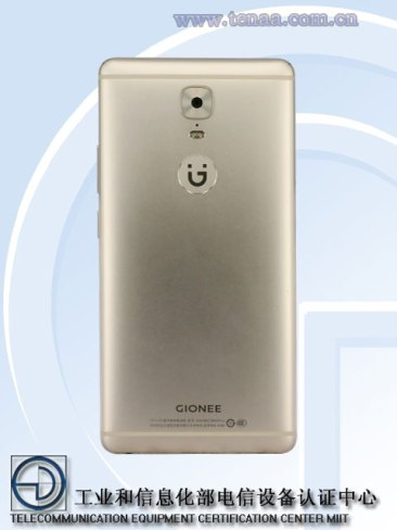 Gionee-M6s-Plus-China-2017