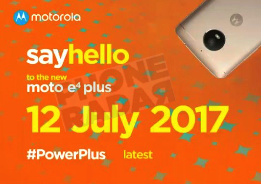 Motorola announces six new mods in Ghana, likely to be available soon