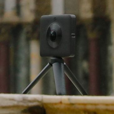 Xiaomi-360-degree-camera-photos-1