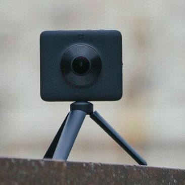 Xiaomi-360-degree-camera-photos-2