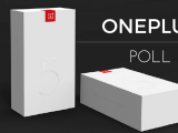 OnePlus5 Launch Poll PhoneRadar