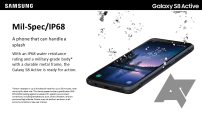 Samsung-Galaxy-S8-Active (4)