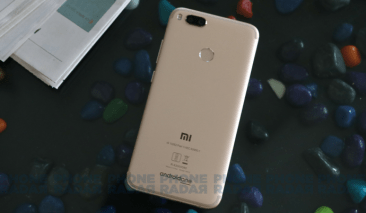 Xiaomi-Mi-A1-Android-One-back-full