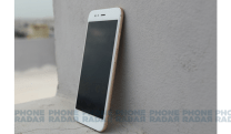 Xiaomi-Mi-A1-Android-One-side-2