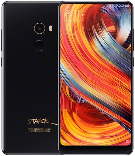 https://i2.wp.com/phoneradar.com/wp-content/uploads/2017/11/Xiaomi-Mi-MIX-2-Philippe-Starck-Edition.jpg