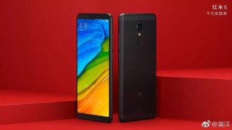 mi-Redmi-5-Plus-18-9-display-5