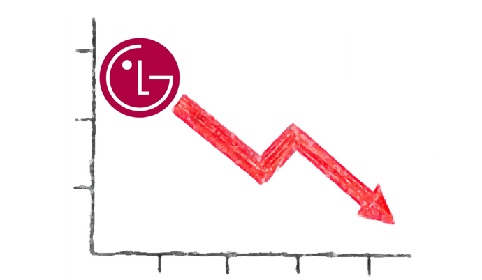 [Image: LG-Quits-Chinese-Smartphone-Market.png?w=690&ssl=1]