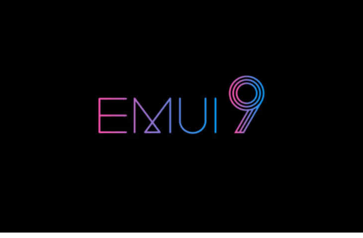 Huawei EMUI 9 0 based on Android 9 0 Announced, to bring